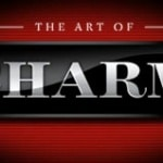 Art-of-charm-logo