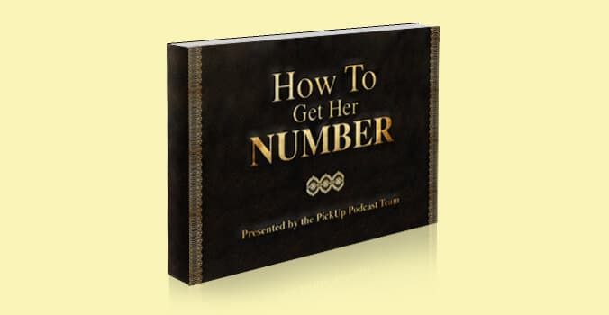 how-to-get-her