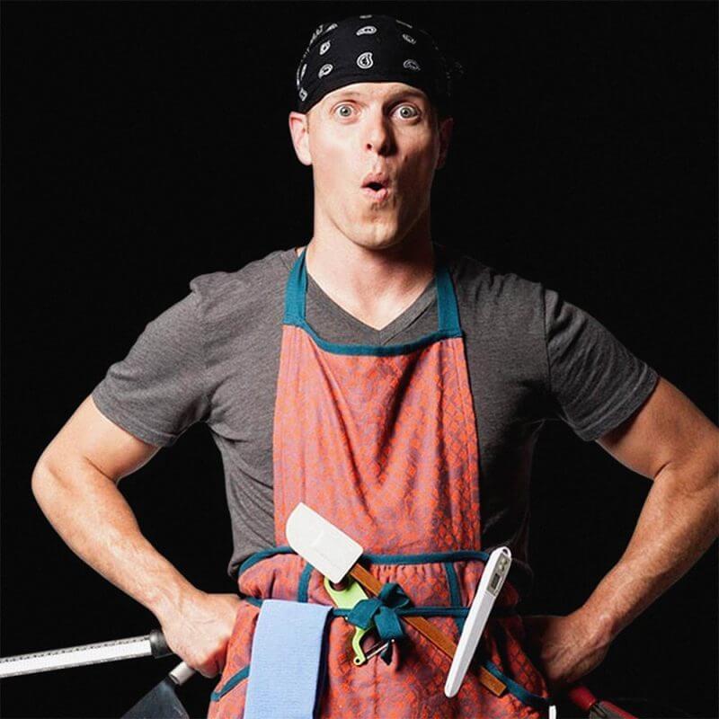 Tim Ferriss | 4-Hour Chef & 4-Hour Workweek (Episode 178)