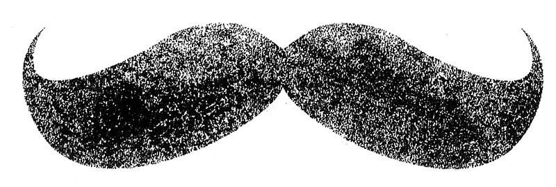 Movember Charity Hincks