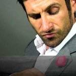 Aaron Marino has helped thousands of men look incredible with image and style advice.