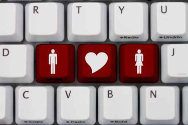ikke give op online dating