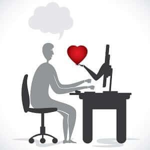 online flirt Neubrandenburg