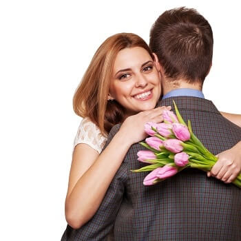 How to start dating a friend in Melbourne