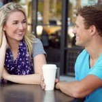 5 Best Ideas for a First Date