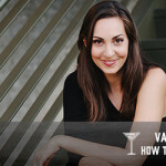 What would it be like if you always knew what someone else was really thinking? Vanessa Van Edwards of the Science of People tells us how in this episode.