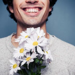 Common-Sense Dating Tips Every Guy Should Know