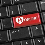How to Start an Online Relationship