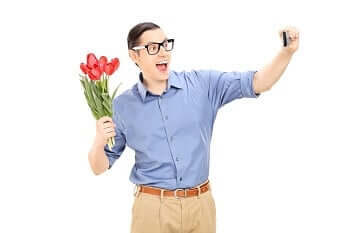 Are you using the latest dating apps  If not  why not  Dating apps can make a huge difference in the lives of men just like yourself  The Art of Charm
