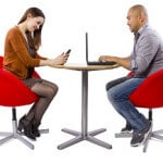 Do Online Relationships Really Work?