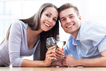 stages of a healthy dating relationship The stages of a healthy relationship can help you understand how you can have a long lasting and satisfying commitment with your loved one this article.