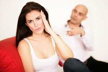 Online dating etiquette for men