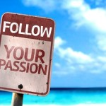 Turn Your Passion Into Projects