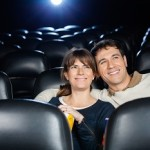 7 Boring First Date Ideas that Are Guaranteed to Kill Any Chance of A Relationship