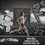 Rich Roll, ultra-athlete and the author of Finding Ultra, joins us to talk about overcoming addiction, creating real change and more on The Art of Charm.