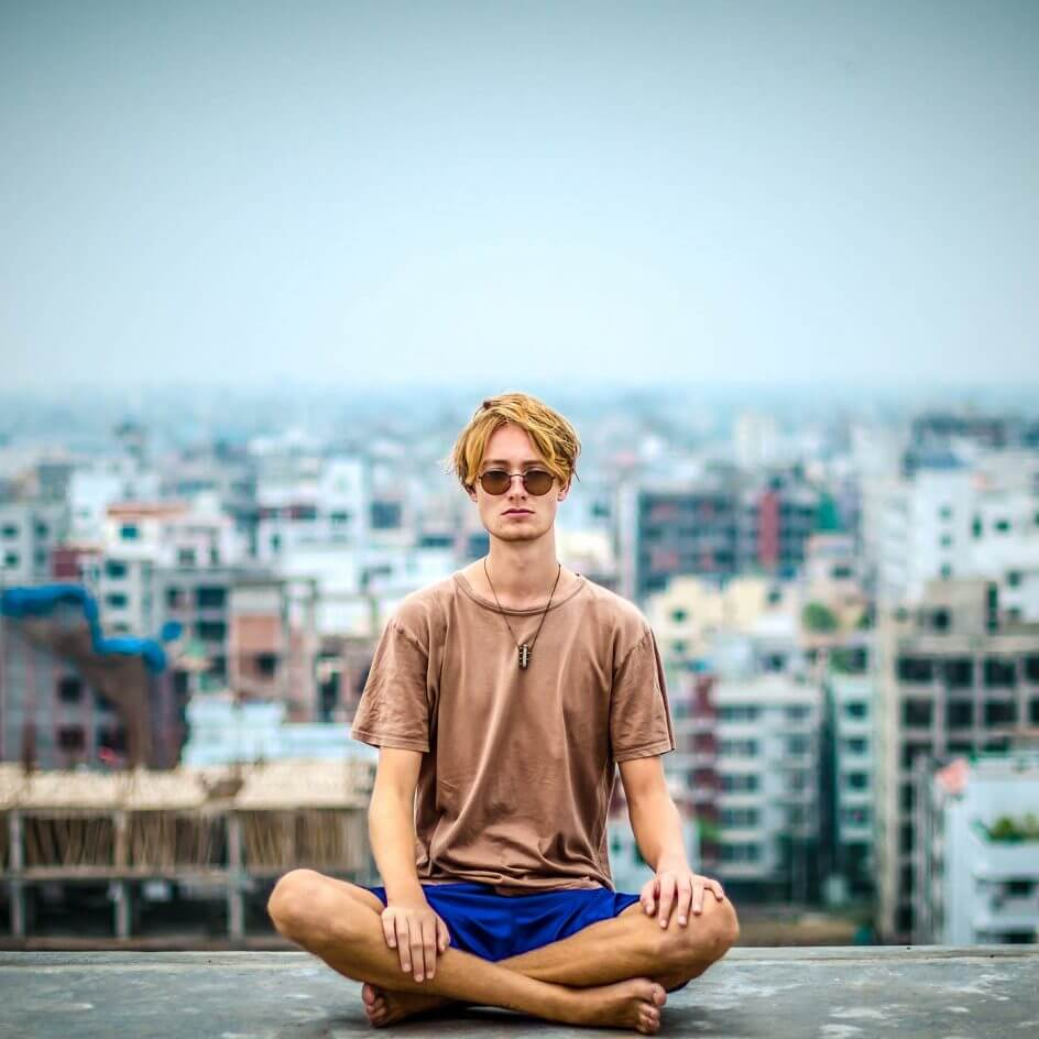 Meditation: The Science Behind It and How to Do It