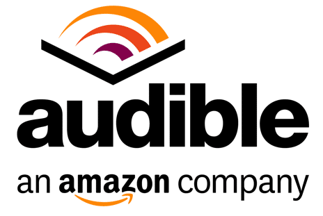 With an unmatched selection of audiobooks, original audio shows, news, and comedy, Audible is your best source for summertime entertainment.