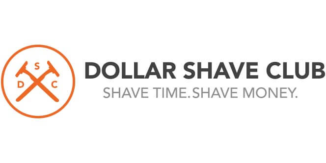 If you want the most amazing shave possible, take it from us: use a fresh DSC Executive blade and Dr. Carver's Shave Butter -- two reasons to join Dollar Shave Club here today!