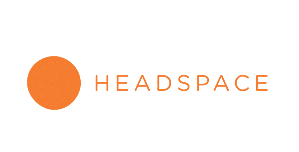 Wreck fear, anger, stress, anxiety, depression, and sleeplessness in just 10 minutes a day! Download the free Headspace app here and begin its Take10 program for 10 days of guided meditation!