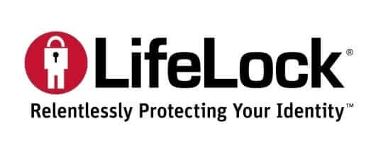 As security breaches make headlines with increasing frequency, is your identity protected? Go to LifeLock.com or call 1-800-LIFELOCK and use promo code FORBES for 10% off your LifeLock membership!
