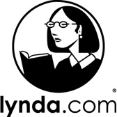 Begin learning software, business, and creative skills at Lynda.com -- The Art of Charm listeners get a 10-day free trial here!
