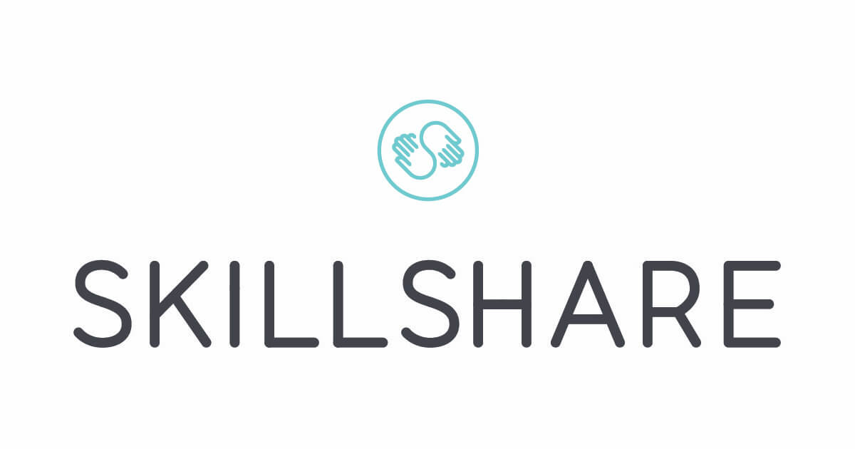 Skip Netflix tonight and join the millions of students learning and growing on Skillshare today -- AoC listeners get one month of Skillshare free by signing up at skillshare.com/charm!