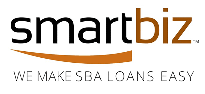 SmartBiz Loans is the most trusted place to apply for the SBA loan you need to grow your business. Visit smartbizloans.com and use promo code CHARM for $500 off your closing costs!