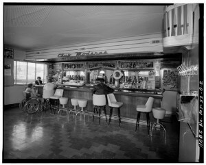 Club_Moderne_bar_Anaconda_Montana