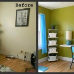 Redecorating is a fun and exciting way to rediscover and communicate your authentic self.