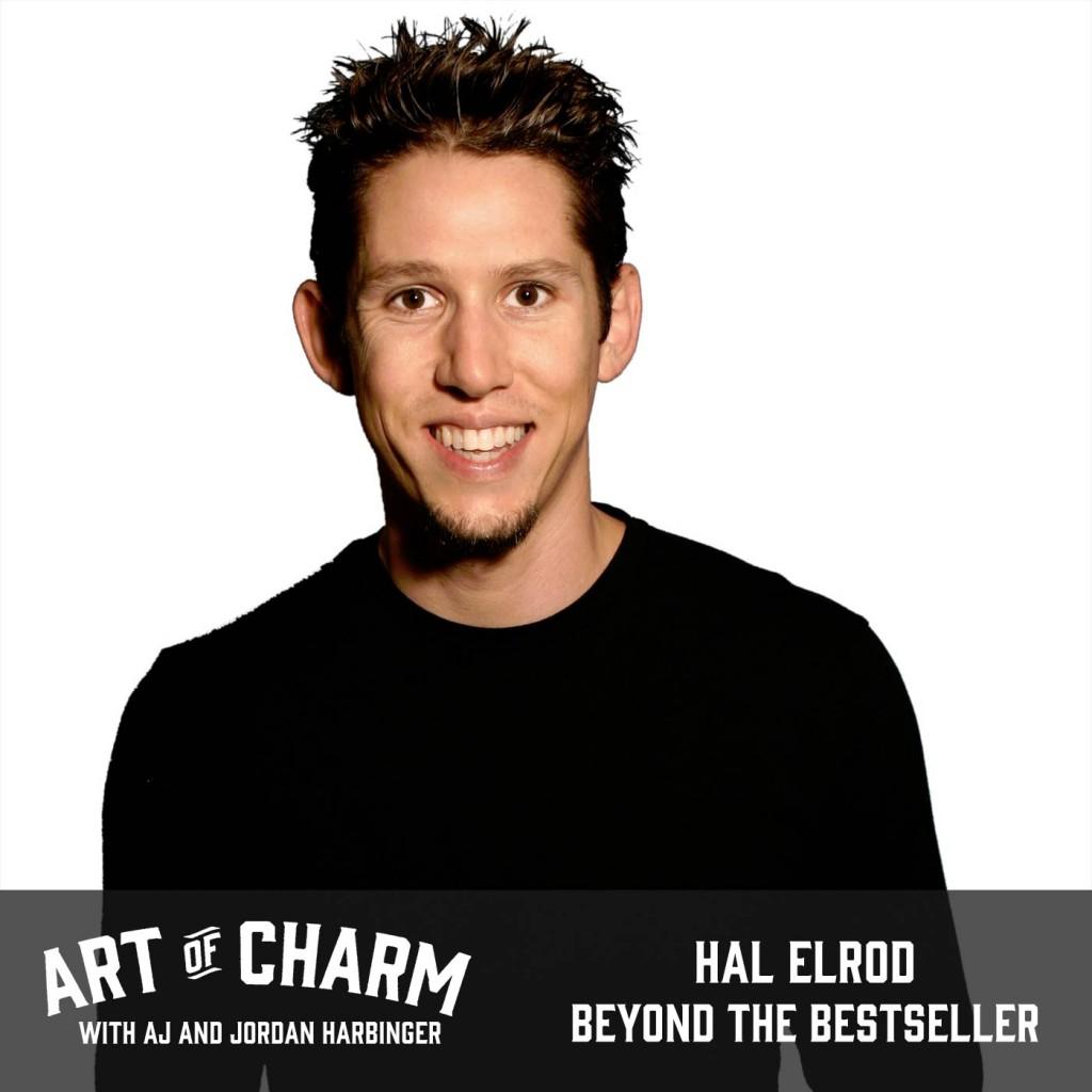 Hal Elrod - Beyond the Bestseller