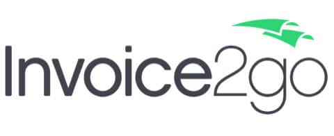 Don't spend the weekend sending invoices. Invoice on the spot, right when you finish the job. Get Invoice2go for as little as $9.99 a year here using the code CHARM!