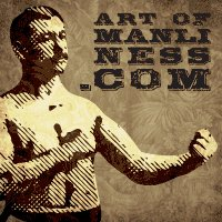The Art of Manliness is a podcast that explores all things manly -- from the serious and philosophical to the practical and fun. Check it out here!