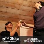AOC Toolbox | Social Capital Basics