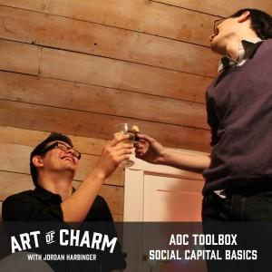 AOC Toolbox   Social Capital Basics