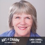 Linda Carroll | Love Cycles (Episode 480)