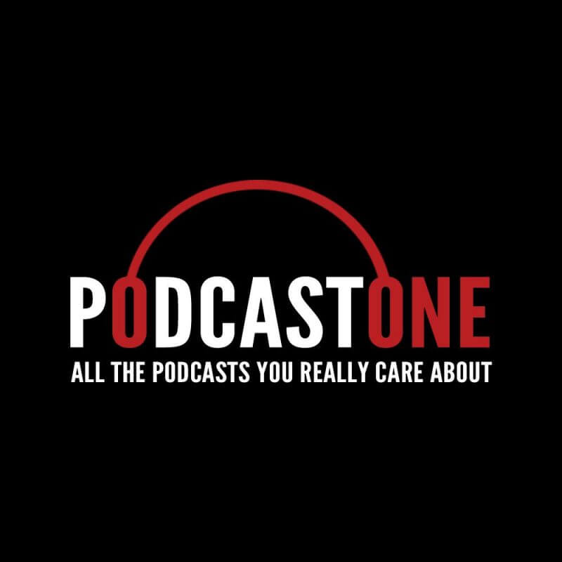Listen to The Art of Charm, The Forbes List, and hundreds of your favorite podcasts with the free PodcastOne app (on iOS and Android) here!