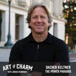 Dacher Keltner | The Power Paradox (Episode 538)