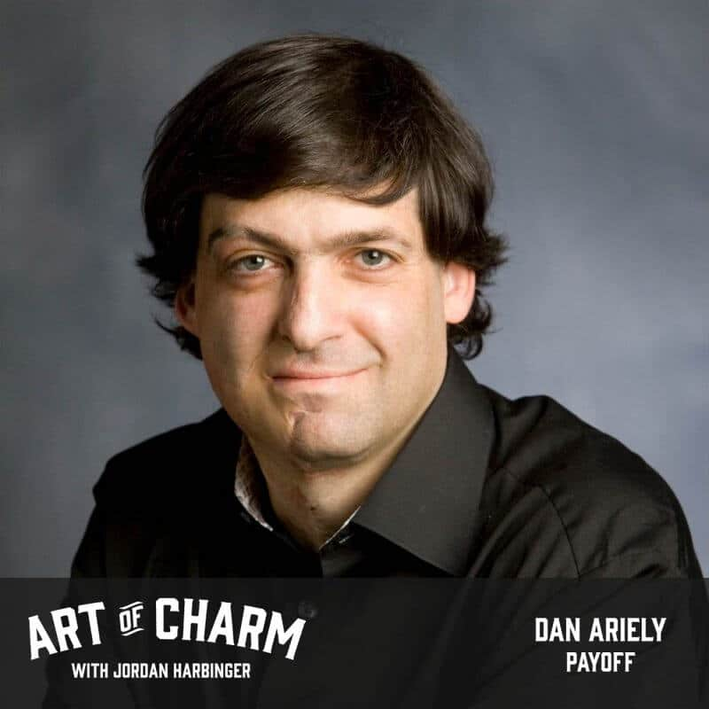 a review of dan ariely s predictably Find latest reader reviews and much more at dymocks  predictably  irrational is an intriguing, witty and utterly original look at why we all  in this  astounding book, behavioural economist dan ariely cuts to the heart of our  strange.