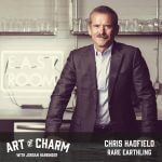 Chris Hadfield | Rare Earthling (Episode 625)