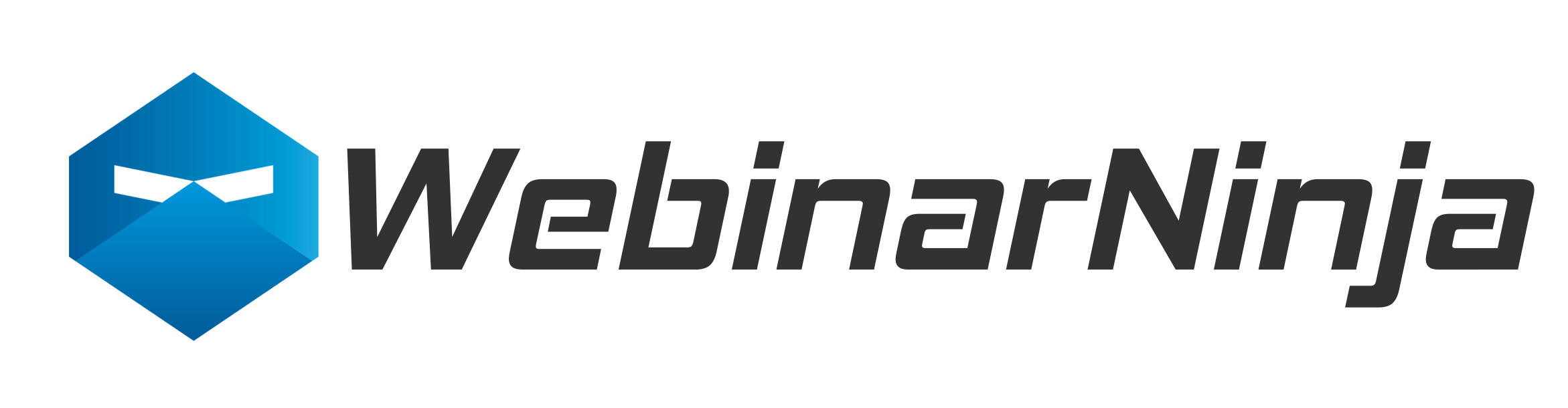 Wouldn't it be awesome to be able to easily create engaging webinars that look great and make you look like a pro? Go to WebinarNinja.com for a free 14-day trial and exclusive bonuses worth over $1,000!