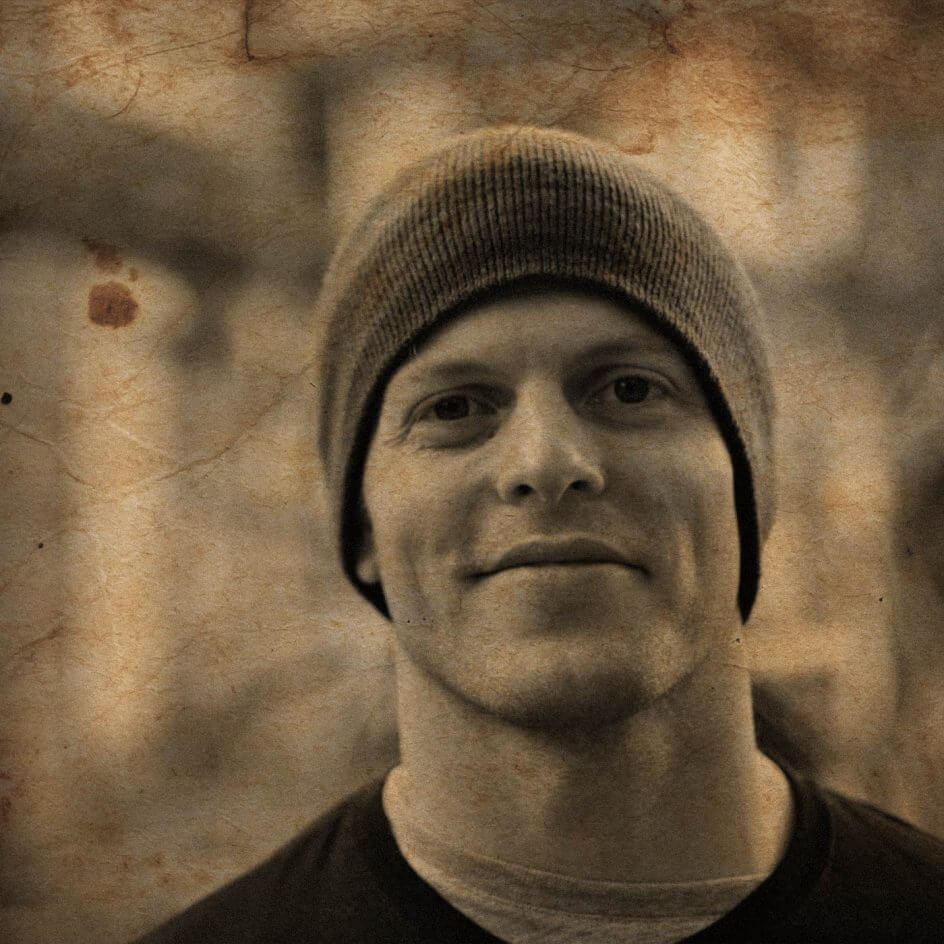 From the Vault #19 | How to Learn Like Tim Ferriss