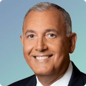 Joe Navarro