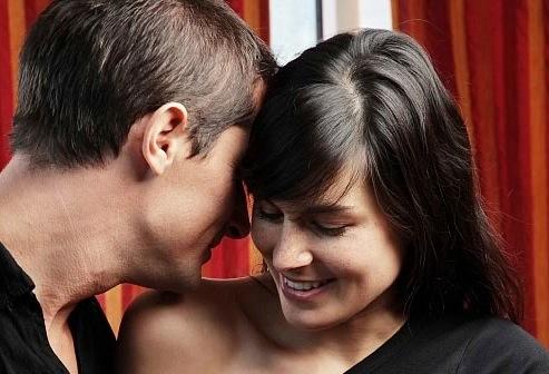 Dating engasjement statistikk