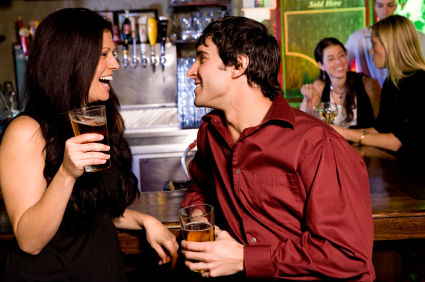 flirting and banter Playful banter is an excellent way to flirt, discover how to use it in this post.
