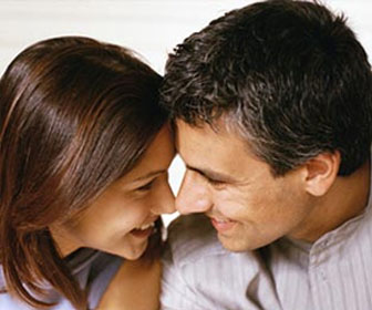 5 Signs of Attraction That Every Guy Should Know