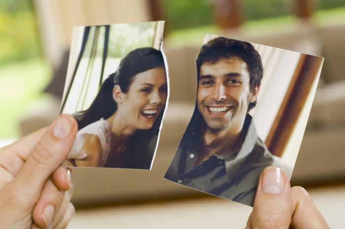 Tips for dating a recently divorced woman
