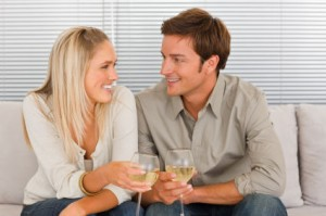 How To Arouse A Woman By Talking